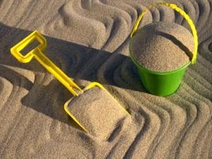 google-sandbox-300x225
